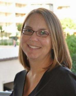 Debbie Gowensmith :