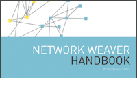 Network Weaver Handbook