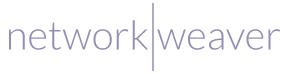 Network Weaver
