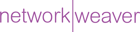 cropped-network-weaver-logo-purple-1.png
