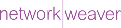 NetworkWeaver